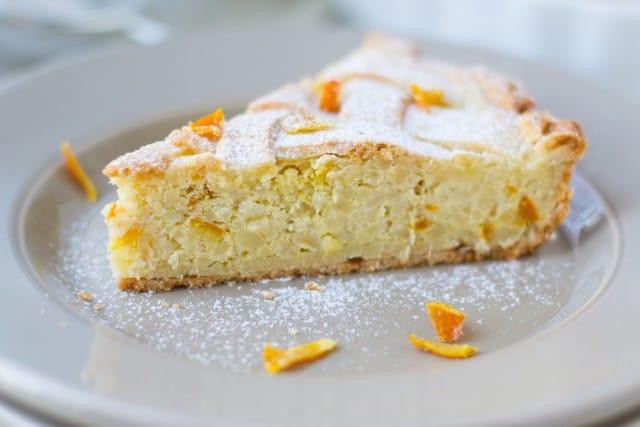 ricetta-pastiera-napoletana (2)