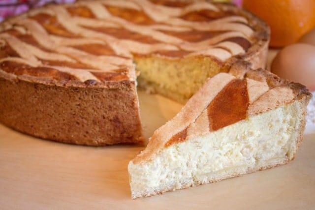ricetta-pastiera-napoletana (3)
