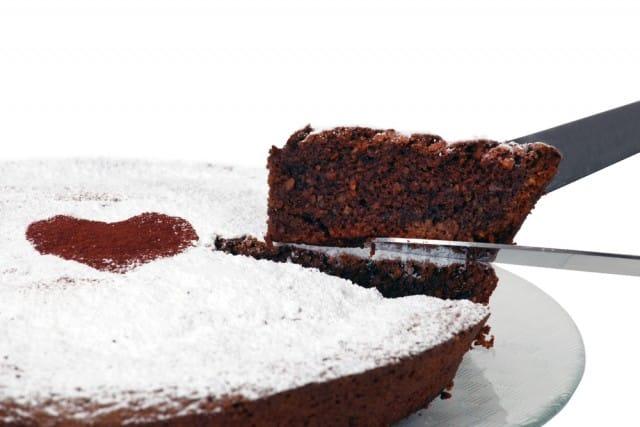 ricetta-torta-caprese (2)