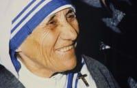 «Più che la povertà, mi indigna lo spreco» (Madre Teresa di Calcutta - foto)