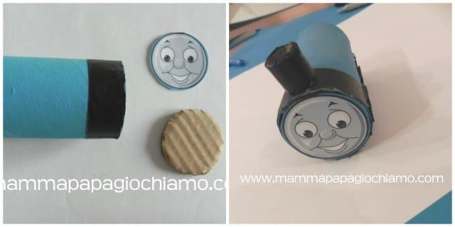 trenino-con-rotoli-carta-igienica-riciclo-creativo (2)