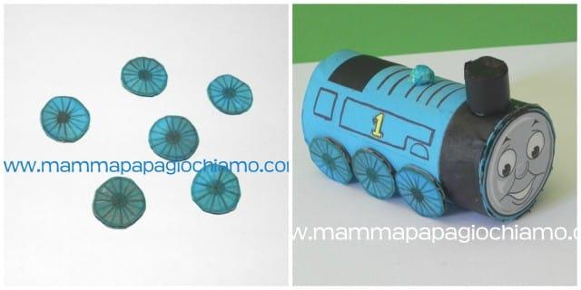 trenino-con-rotoli-carta-igienica-riciclo-creativo (3)