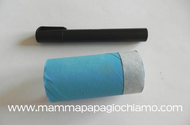 trenino-con-rotoli-carta-igienica-riciclo-creativo (5)