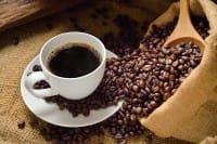 Il caffè fa bene al cuore e al fegato. Con un'avvertenza: attenzione alle dosi…