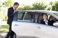 Auto condivisa per andare al lavoro. Così si risparmiano 1.300 euro l'anno
