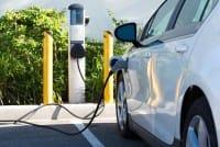 Auto elettrica, in Germania si compra con un bonus fino a 5mila euro