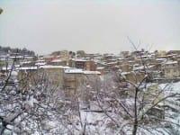 In Sardegna, a Ollolai, la prima casa venduta a un euro per combattere lo spopolamento