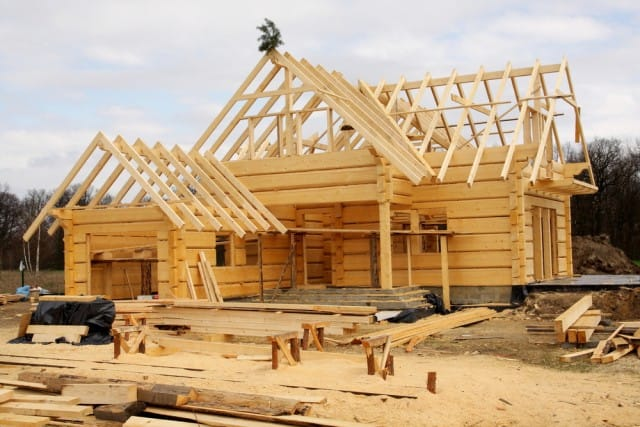 case-sostenibili-italia-legno-vantaggi-ambiente-risparmio-energetico (2)