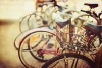 Ciclisti uccisi in strada, come il povero Scarponi.  Una vittima ogni 35 ore, 3mila in dieci anni