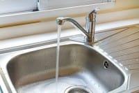 Risparmio idrico, come risparmiare 8mila litri di acqua e 15 euro in bolletta