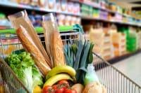Emporio Rimini, il supermercato solidale dove non serve denaro per fare la spesa
