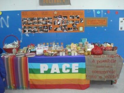"""""""Educare al consumo"""", il progetto dell'associazione Eugema Onlus per aiutare i poveri"""