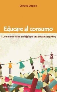 eugema-onlus-progetto-educare-al-consumo (3)