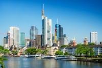 Francoforte, città green del 2015: ecco i segreti di una metropoli sostenibile
