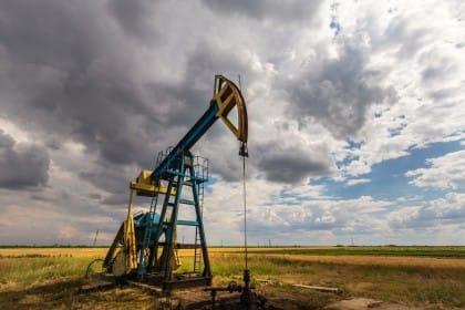 America, lo shale oil inquina per colpa del metano. Adesso si punta sulle rinnovabili