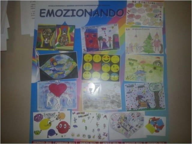 premio-little-artist-scuole-progetto-sensibilizzazione-riciclo-materiali (1)