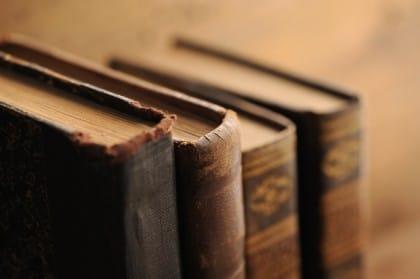 Biblioteche comunali, le salvano i ragazzi, i bambini e i volontari