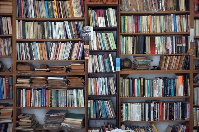 recupero-biblioteche-comunali-italiane-volontari (2)
