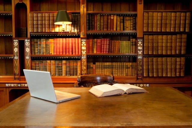 recupero-biblioteche-comunali-italiane-volontari (3)