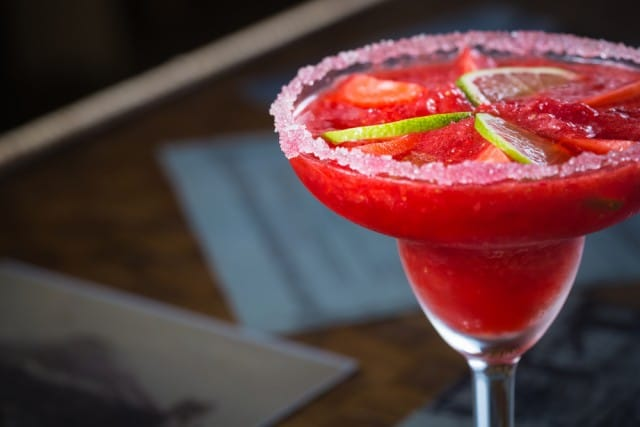 ricetta-cocktail-fragole (2)