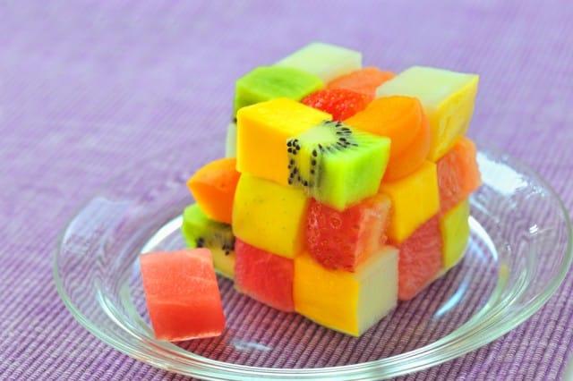 ricetta-cubo-di-frutta (2)