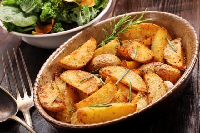 alimenti-da-non-riscaldare-nel-microonde (1)