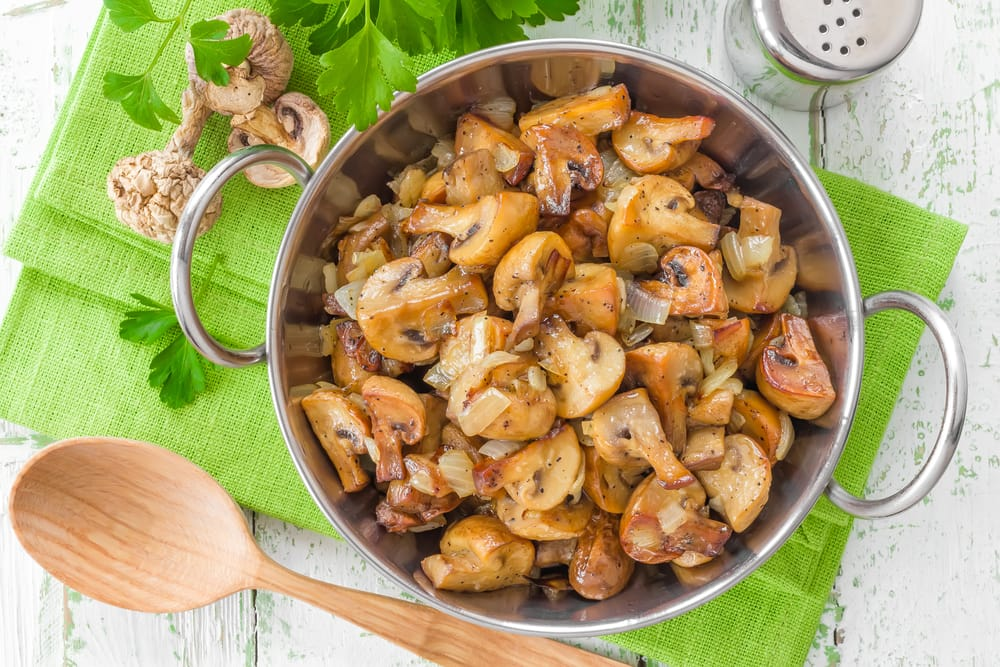 I cinque alimenti da non riscaldare mai nel forno - Forno microonde e tradizionale ...