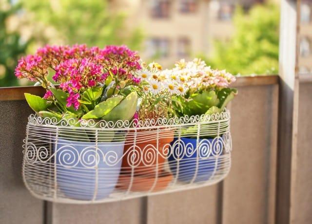 come-pulire-balconi-terrazzi-rimedi-naturali (6)