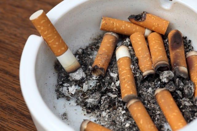 come-smettere-di-fumare (2)