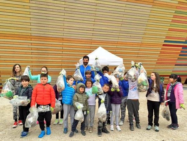 corsa-keep-clean-and-run-raccolta-rifiuti-eco-runner-roberto-cavallo-oliviero-alotto (1)