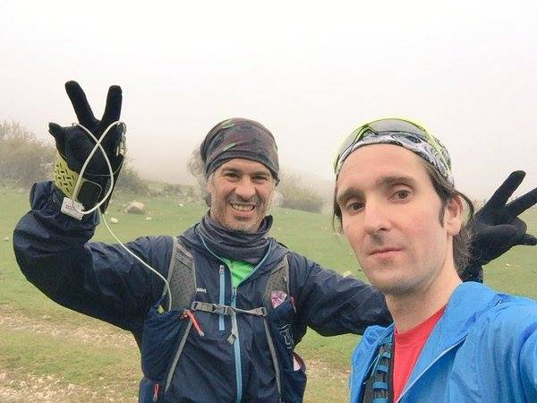 corsa-keep-clean-and-run-raccolta-rifiuti-eco-runner-roberto-cavallo-oliviero-alotto (2)