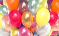 Feste di compleanno per i bambini, le idee giuste per risparmiare e divertirsi (foto)
