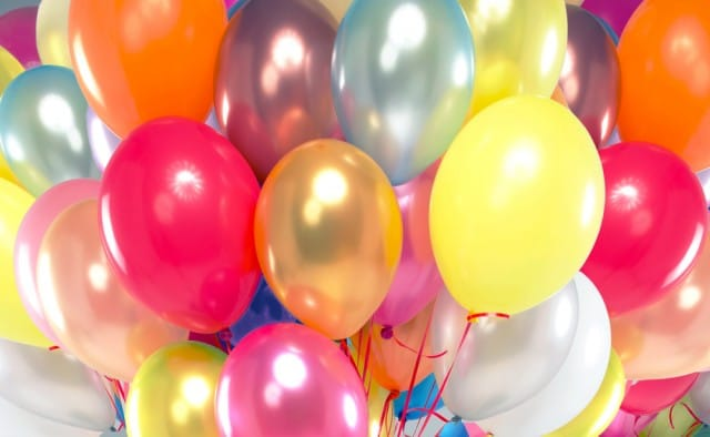 Compleanno dei bambini, le idee migliori per organizzare la festa giusta