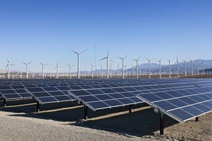 Energie rinnovabili, il record del Portogallo. Per quattro giorni luce e corrente solo da queste fonti