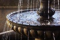 Sprechi alimentari, ridurli dell'1 per cento vale un risparmio di 7 miliardi di litri di acqua