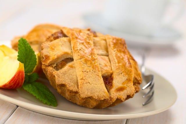 ricetta-crostatine-mele (2)