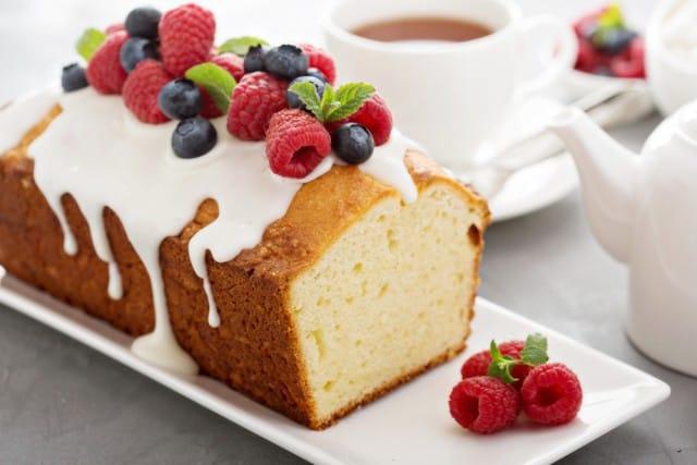 ricetta-torta-yogurt-albumi (2)