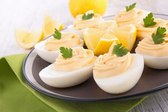 ricetta-uova-sode-con-maionese-paprika (2)