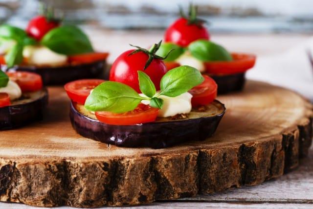 ricette-melanzane (7)