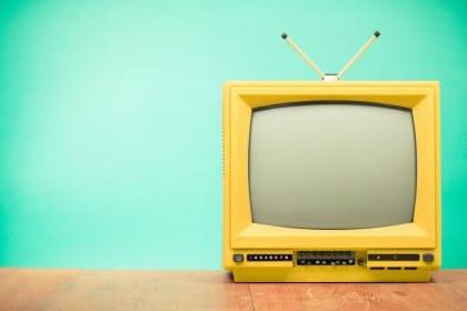 Canone tv, la tassa più odiata dagli italiani. Edison lo restituisce ai suoi clienti