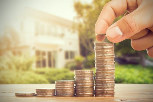 Risparmiatori truffati dalle banche:  ma la Consob serve ancora a qualcosa?