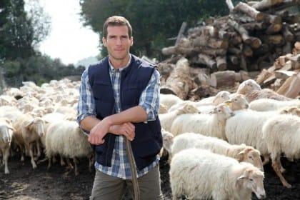 Il ritorno dei pastori, duemila ragazzi under 40 scelgono le pecore. E guadagnano ...