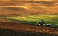 Agricoltura sostenibile e turismo: il tesoro sprecato che può salvare il Sud