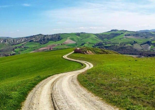 cammini-da-fare-in-italia (11)