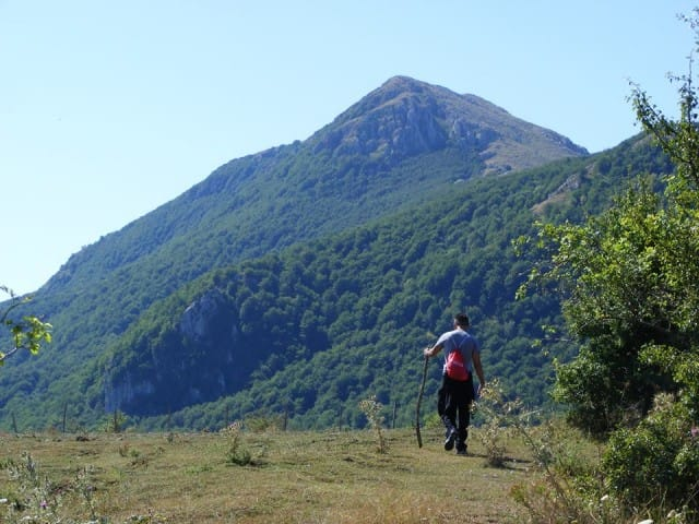 cammini-da-fare-in-italia (2)