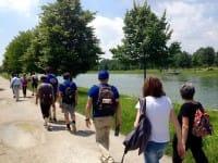 I Cammini da fare in Italia: ecco i percorsi più belli. Dalla Basilicata al Trentino - Alto Adige