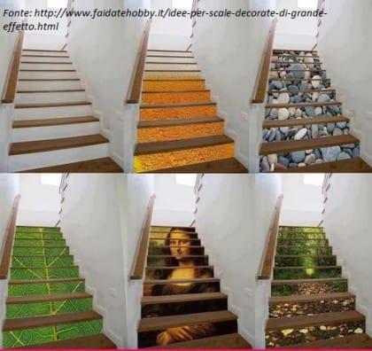 come-decorare-scale-casa (5)