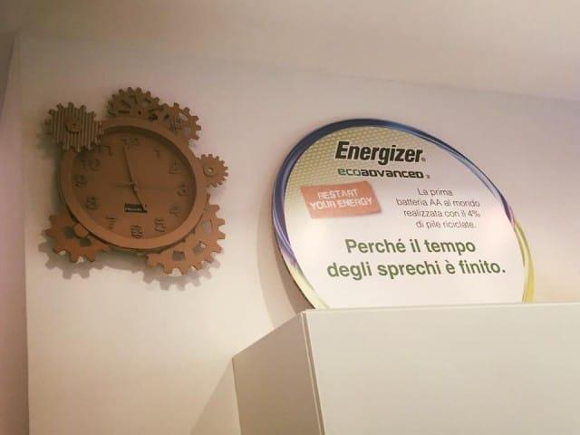 energizer-ecoadvanced-pila-creata-con-batterie-riciclate (2)