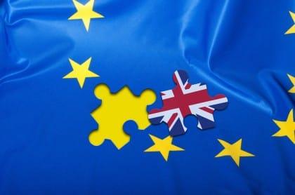 Brexit, l'occasione buona e unica per rilanciare l'Europa. Non sprechiamola