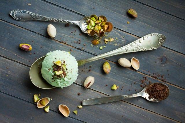 ricetta-crema-pistacchio (2)
